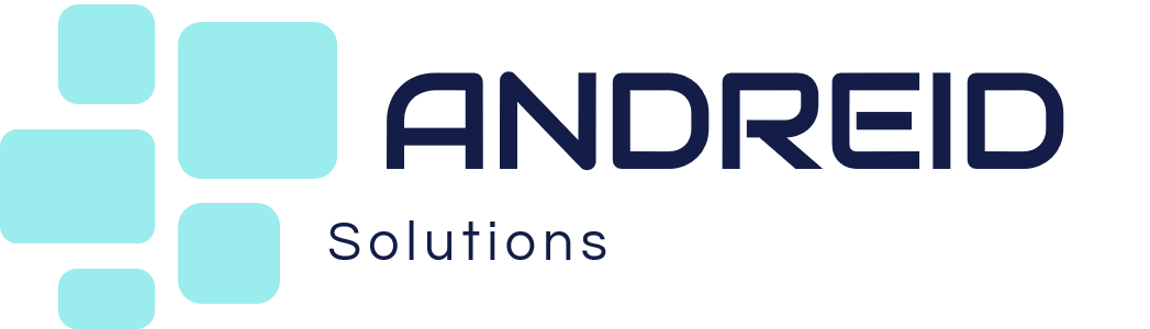 Andreid Solutions